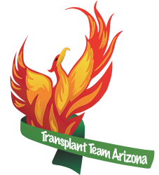 Transplant Team Arizona